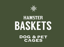 www.hamsterbaskets.co.uk
