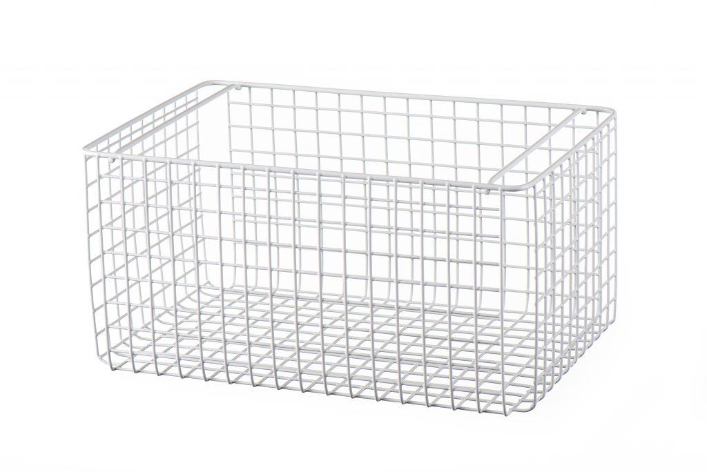 Hamster Baskets Freezer Basket